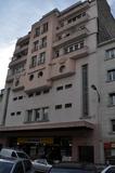 Secretan Palace