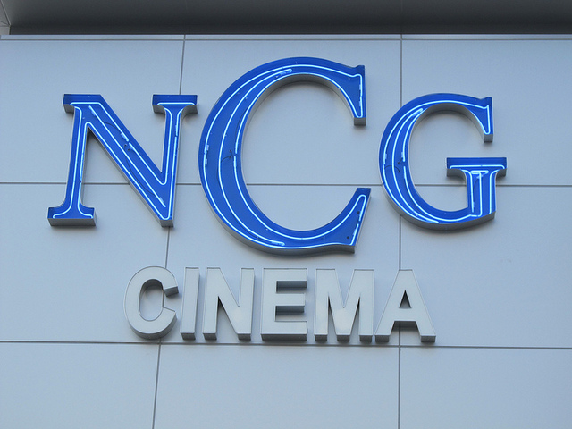 NCG Powder Springs Ten
