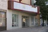 Mesa Theater
