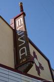 Mesa Theater