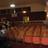 Esquire Theatre building rear of auditorium