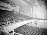 Mineola Theater 1960's