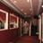 Lobby Ruffin Theater 2012