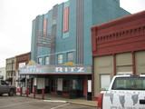Ritz Theater 2013
