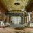 Benn Theatre
