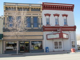 Pearl Theatre - Buena Vista CO 2 4-28-13