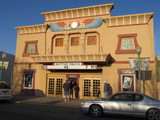 Egyptian Theatre - Delta CO 3 4-27-13