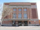 Avalon Theater - Grand Junction CO 4-27-13