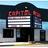 Capitol Theater...Springfield Colorado