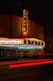State Theater, Elizabethtown