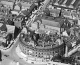 Gaumont Harrogate