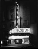 Home State Theatre