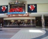 AMC Neshaminy 24 Theatres