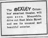 Bexley Theater