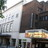Curzon Chelsea Cinema