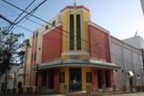Teatro Taboas 1