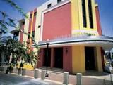 Teatro Taboas 2