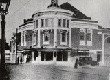 Windsor Theatre
