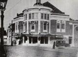 Windsor Theatre