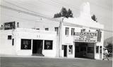 Brisbane - 1947