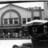 Monache Theatre