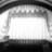 Porter Theatre
