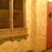 Crying Window/Auditorium Door Detail