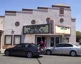 Orland Theatre - 2013