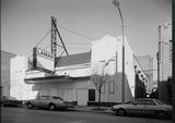 Lamar Theater