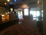 Drexel Theatre