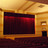 Valhalla Glebe cinema1