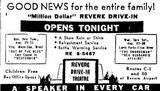 Revere Drive-In