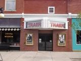 Traer Theatre