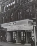 Gala Pavilion Cinema