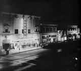 Grand Theatre 1943