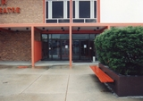 Entrance 1992