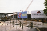 Under Construction 1 1998