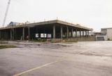 Under Construction 2 1998