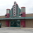 West Point Cinemas