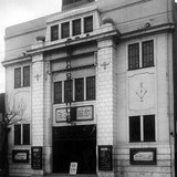Odeon Bloxwich