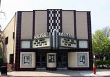 Gorilla Tango Skokie Theatre, Skokie, IL