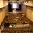 Gorilla Tango Skokie Theatre, Skokie, IL - interior