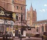 Gaumont Norwich