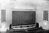 Auditorium-1936
