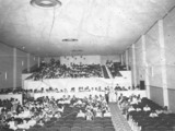 Dowling Theater - Auditorium