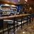 5 Star Bar