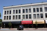 Regent Theater, Bay City, MI