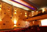 State Theatre, Bay City, MI - auditorium