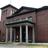Ramsdell Theatre, Manistee, MI - exterior