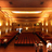 Riviera Theatre, Three Rivers, MI - auditorium